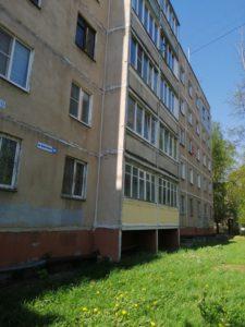 Димитрова д. 30