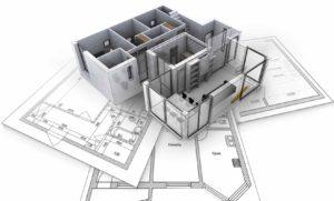 Перепланировка: наши права при обустройстве квартиры