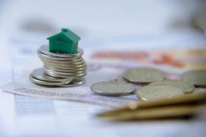 Костромичам частично компенсируют оплату услуг ЖКХ