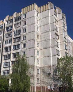 Войкова д. 41а
